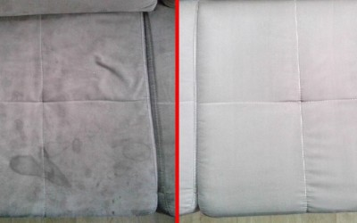Hĺbkové tepovanie Pezinok- topservis-pezinok.sk - sedačka porovnanie.