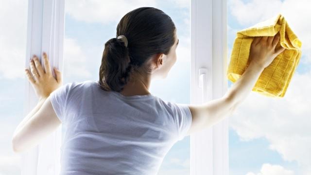 Umývanie okien Pezinok, obrazok-1