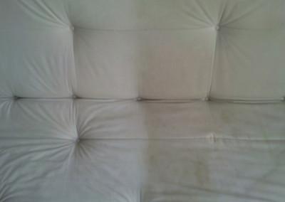 hlbkové tepovanie Pezinok firmou Topservis, sedačka-1